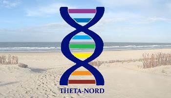 theta healing seminare